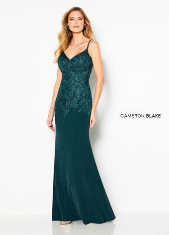 Cameron Blake 219685