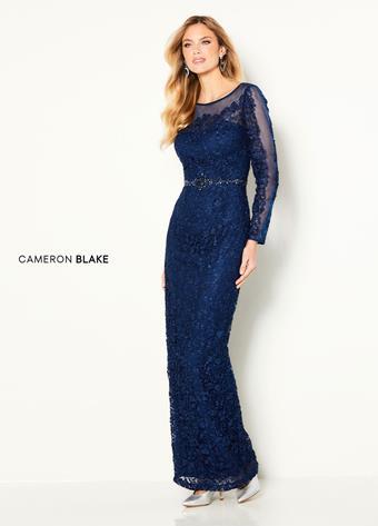 Cameron Blake 219686