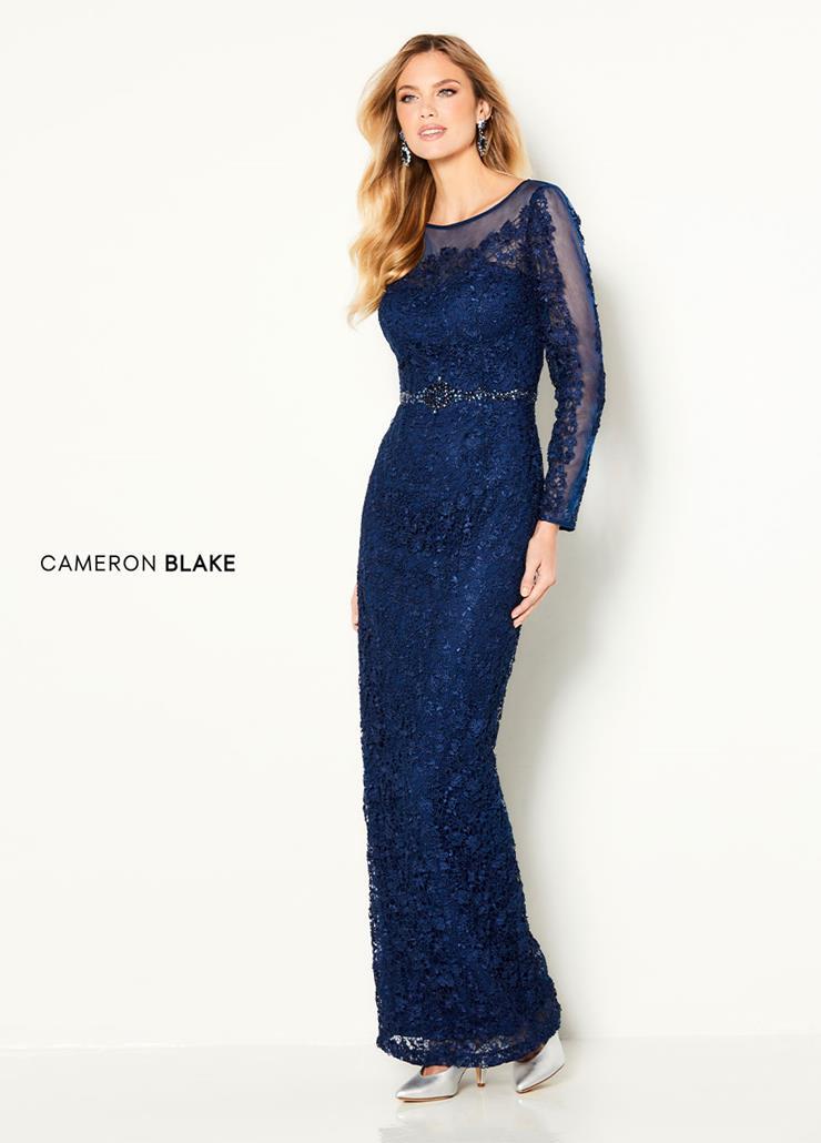 Cameron Blake Style #219686