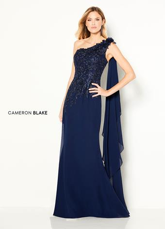 Cameron Blake 219687