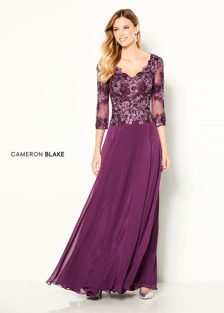 Cameron Blake Style #219689