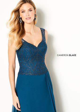 Cameron Blake 219690