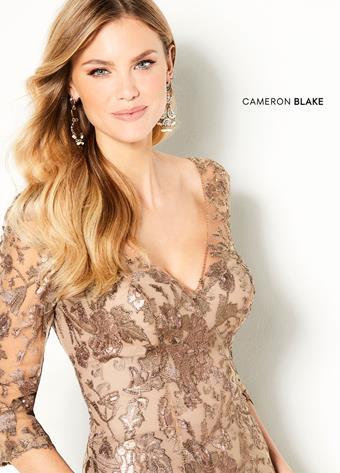 Cameron Blake 219691