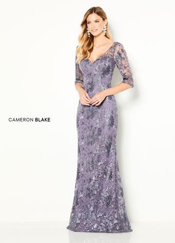 Cameron Blake Style #219691