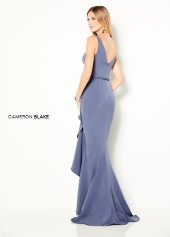 Cameron Blake Style #219692