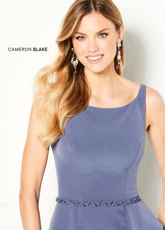 Cameron Blake 219692