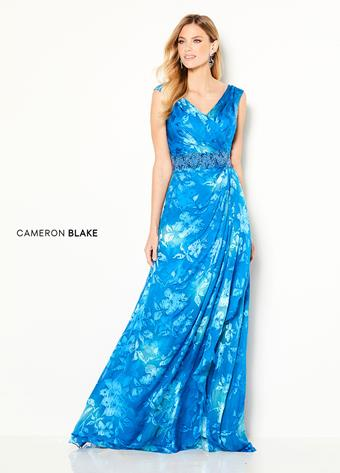 Cameron Blake Style #219694