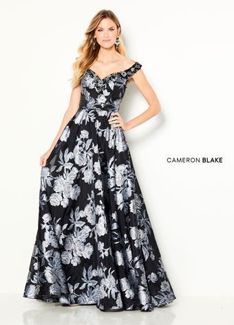 Cameron Blake 219695