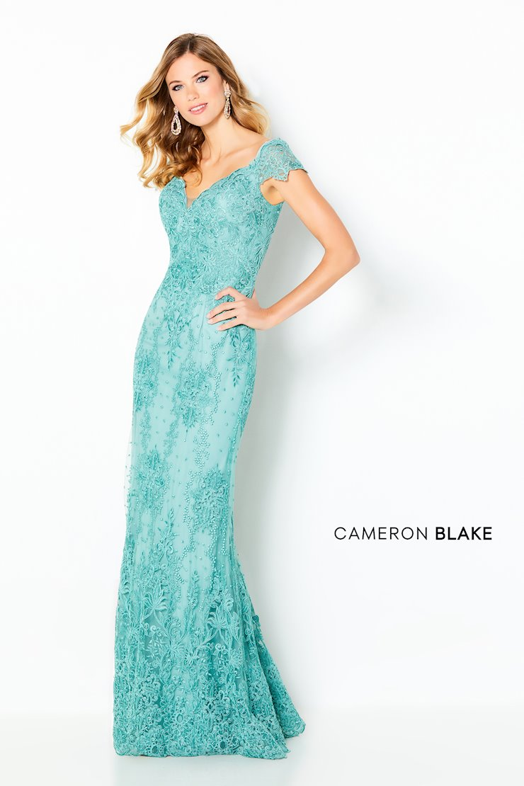 Cameron Blake 220631 Image