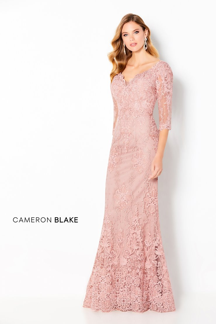 Cameron Blake Style #220631