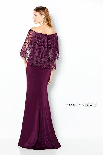 Cameron Blake #220632
