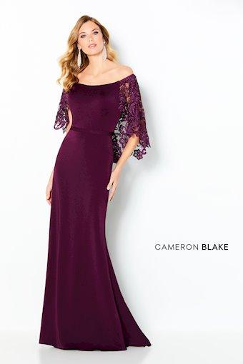 Cameron Blake Style #220632