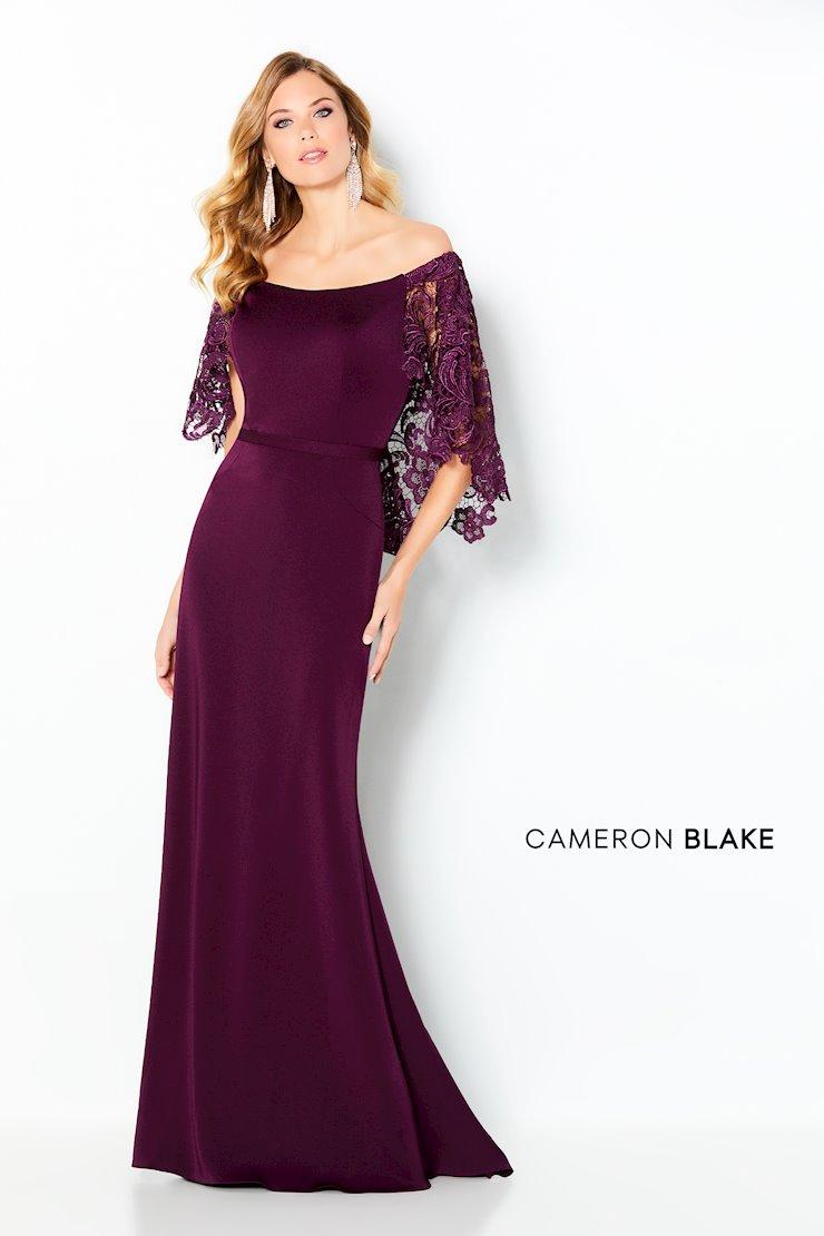 Cameron Blake Style #220632  Image