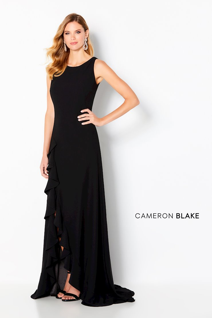 Cameron Blake Style #220633