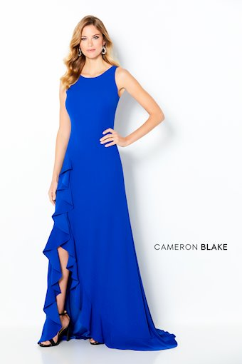 Cameron Blake 220633