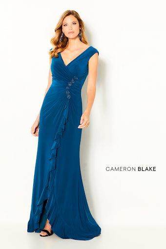 Cameron Blake 220634
