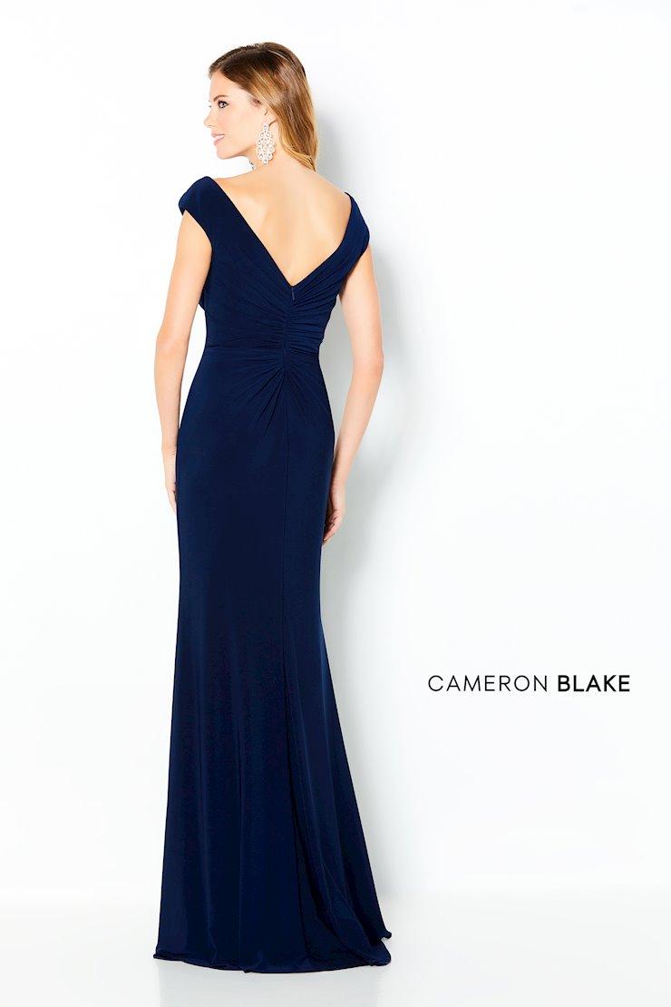 Cameron Blake Style #220634