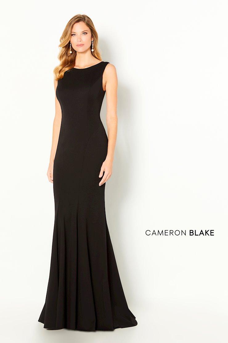 Cameron Blake #220635  Image