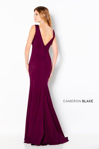 Cameron Blake Style #220635