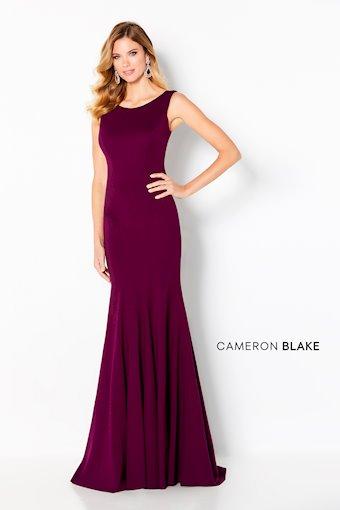 Cameron Blake 220635