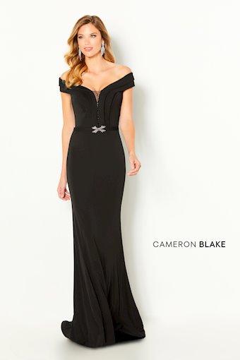Cameron Blake Style #220636