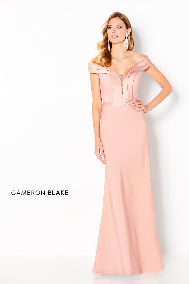 Cameron Blake Style #220636  Image
