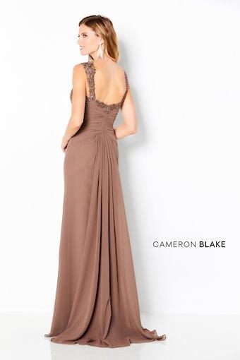 Cameron Blake #220637