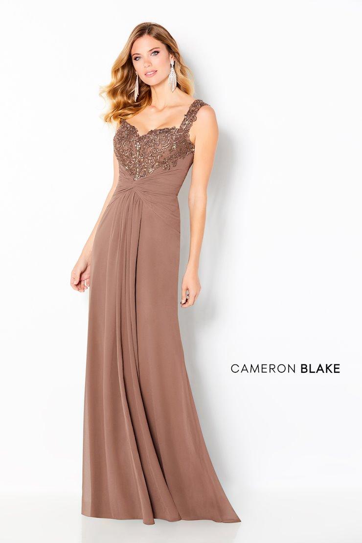 Cameron Blake Style #220637 Image