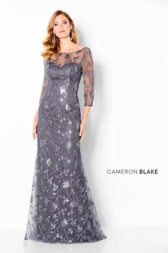 Cameron Blake 220638