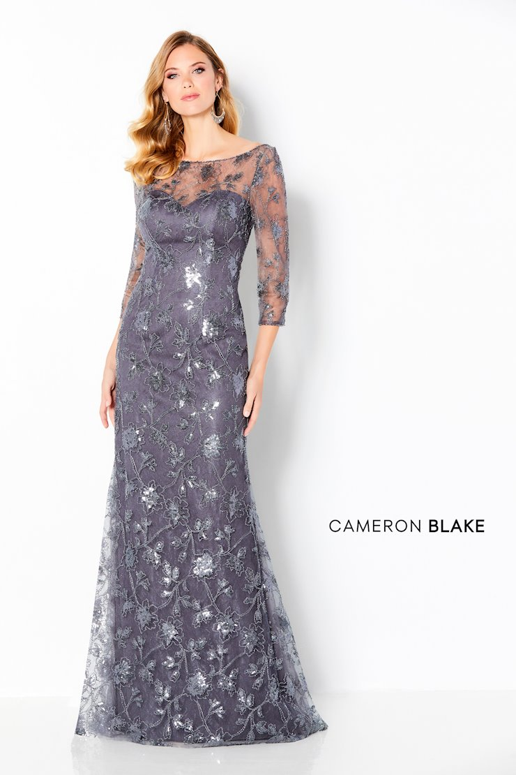 Cameron Blake Style #220638  Image