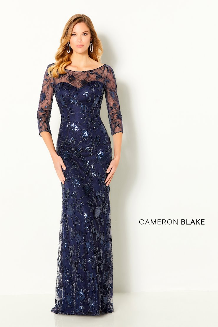 Cameron Blake Style #220638