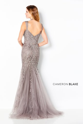 Cameron Blake #220639