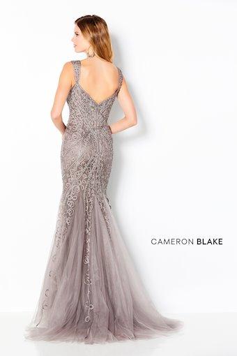 Cameron Blake Style #220639