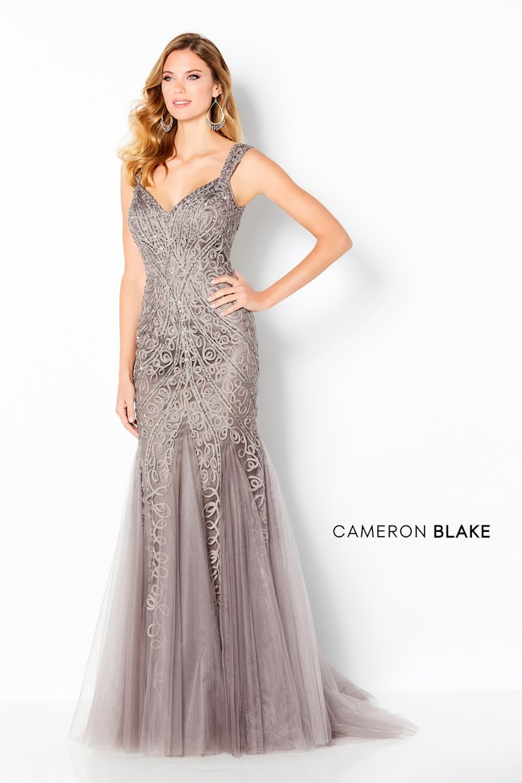 Cameron Blake Style #220639  Image