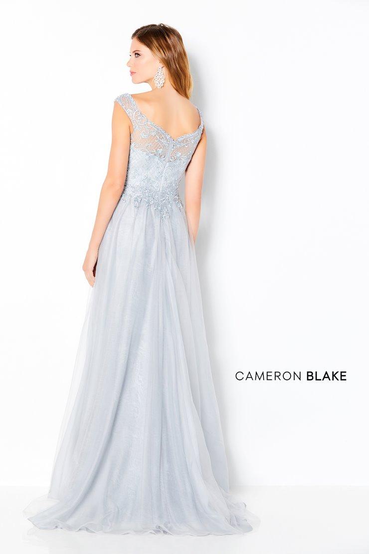 Cameron Blake  220640