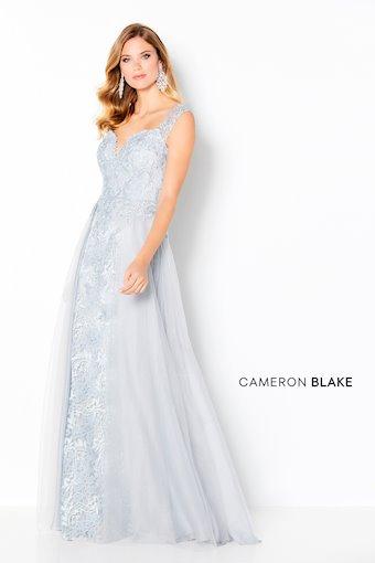 Cameron Blake Style #220640