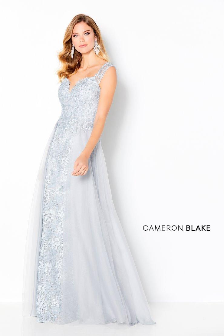 Cameron Blake 220640  Image