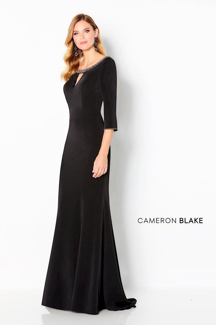 Cameron Blake #220641