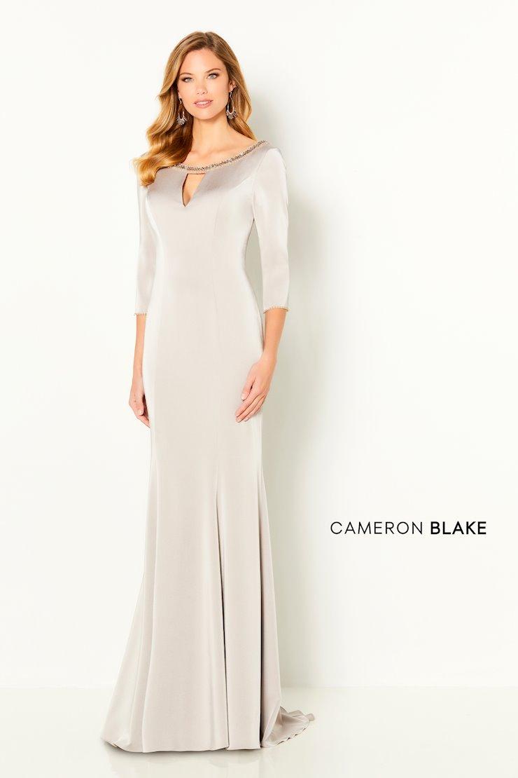 Cameron Blake  220641