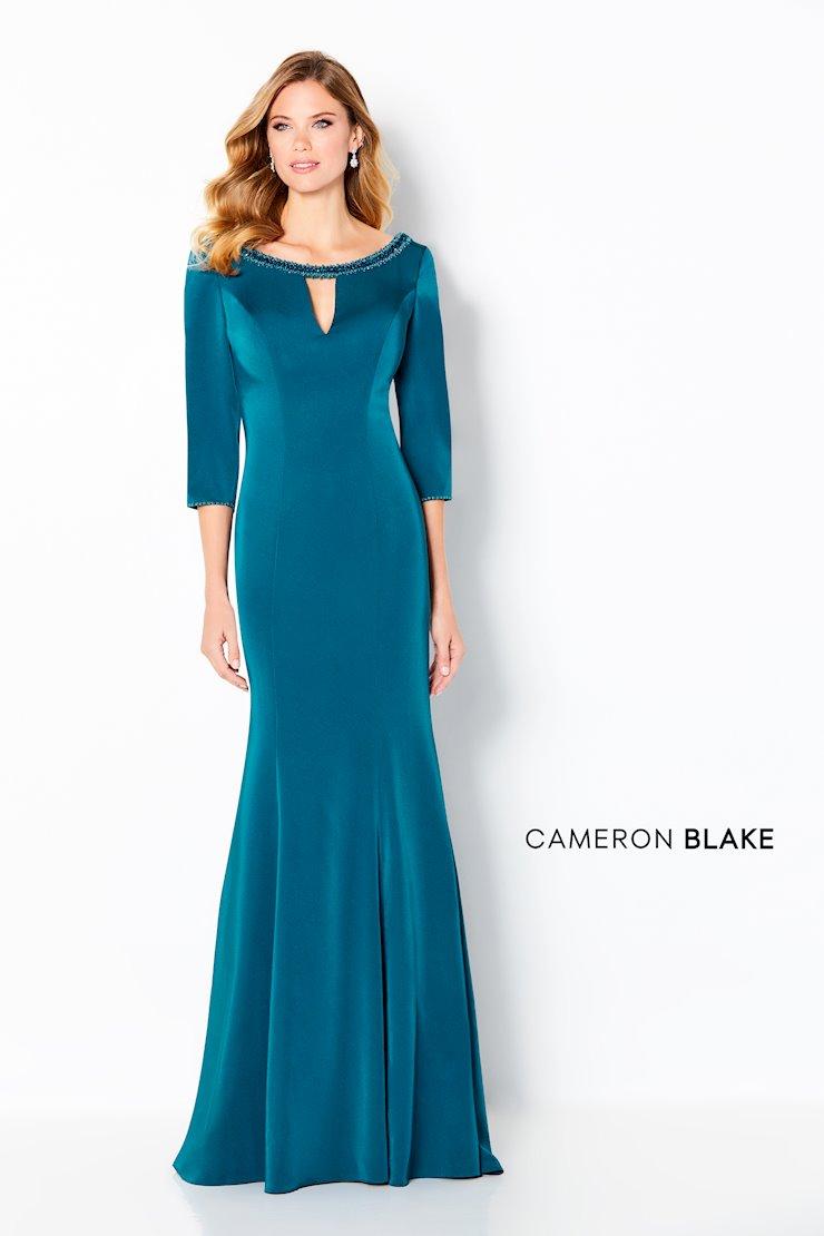 Cameron Blake Style #220641 Image