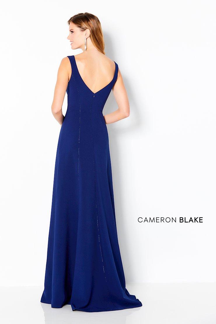 Cameron Blake #220642
