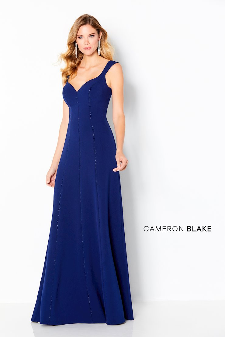 Cameron Blake Style #220642 Image