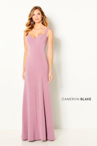 Cameron Blake 220642