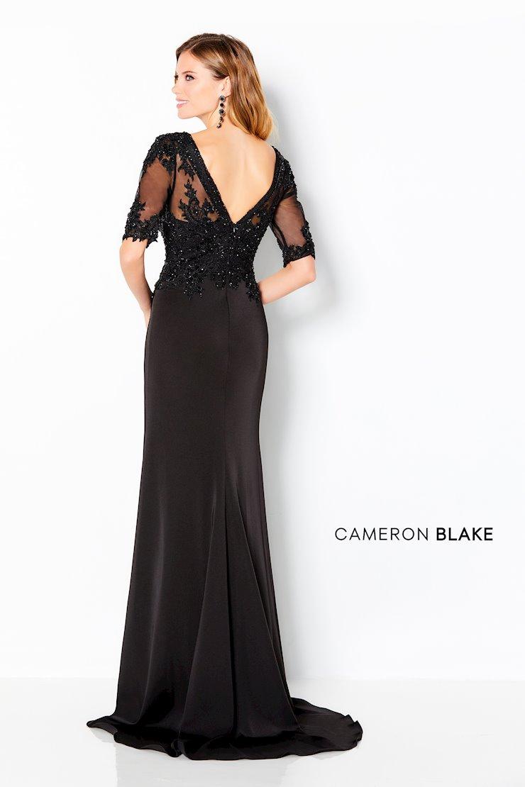 Cameron Blake 220643