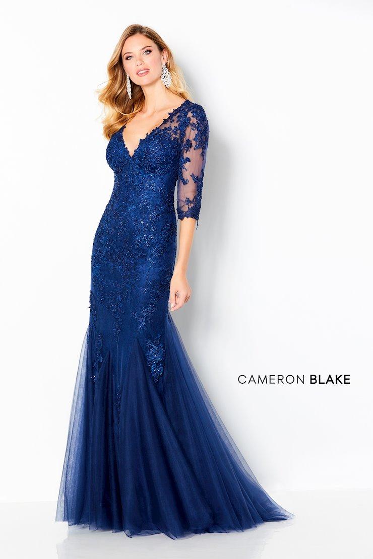 Cameron Blake 220644