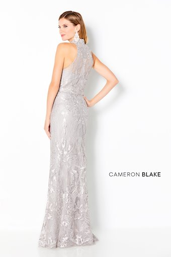 Cameron Blake #220645