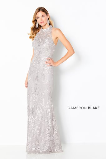 Cameron Blake Style #220645