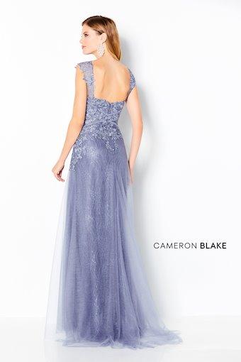 Cameron Blake #220646