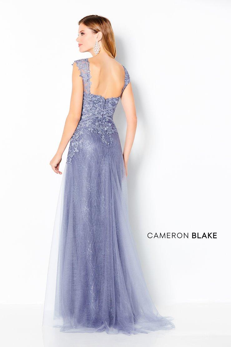Cameron Blake 220646
