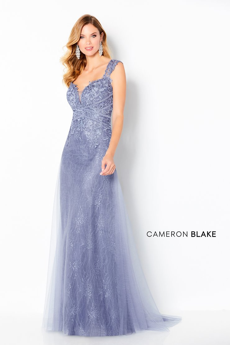 Cameron Blake Style #220646  Image
